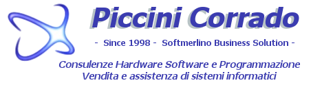 Softmerlino Business Solution
